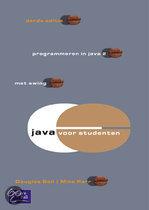 Java Voor Studenten