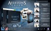 Foto van Assassin's Creed: Anthology