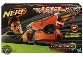 Nerf Vortex Diatron - Blaster