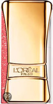 L'Oréal Paris Infallible - 503 Golden Berry - Lipstick