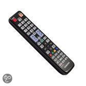 Samsung AA59-00445A - Afstandsbediening - Geschikt voor Samsung tv's
