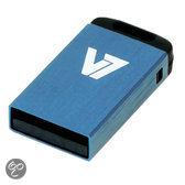 V7 Nano USB 2.0 8GB