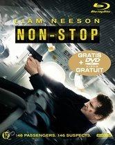 Cover van de film 'Non-Stop'
