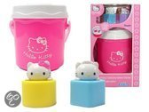 Hello Kitty Shape & Sort Bucket