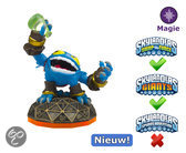 Skylanders Giants Pop Fizz Wii + PS3 + Xbox360 + 3DS + Wii U + PS4