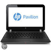 HP Pavilion DM1-4473SD - Laptop