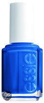 Essie 93 Mezmerised - Blauw - Nagellak