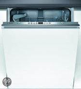Bosch SMV90M00NL volledig integreerbare vaatwasser