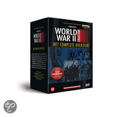 World War II Collection - Complete Overzicht