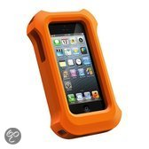 Lifeproof Lifejacket f iPhone 5