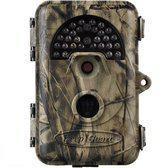KeepGuard Digitale videocamera's
