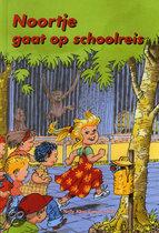Noortje Gaat Op Schoolreis