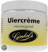 Ginkel's Uiercrème - 200 ml - Bodycrème