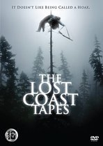 Lost Coast Tapes