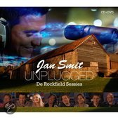 Jan Smit - Unplugged: The Rockfield Sessies (CD+DVD)
