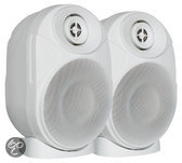 Power Dynamics Home entertainment - Speakers ISF5W