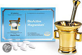 Bio-Magnesium Act Tabletten 60 st