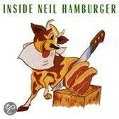 Inside Neil Hamburger