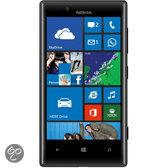 Nokia Lumia 720 - Zwart