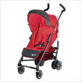 Safety 1st Compac City - Buggy - City Red