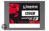 SSD Kingston 120GB V200 SATA 3 2.5