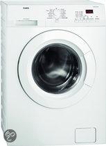 AEG Wasmachine Lavamat 6046 FL