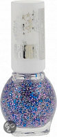 Miss Sporty Transformers - 888 Sparkling - Nagellak