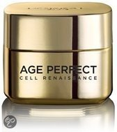 L'Oreal Paris Age Perfect Cell Renaissance - 50 ml - Dagcrème