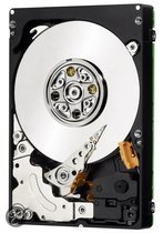 MicroStorage 320GB 7200rpm