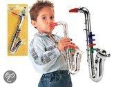 Bontempi Saxofoon