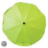ISI Mini - Parasol - Lime