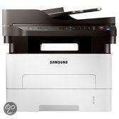 Samsung SL-M2875FW - All-in-One Laserprinter