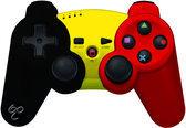 Big Ben Bluetooth PlayStation 3 Controller - Limited Edition België