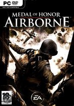 Foto van Medal of Honor: Airborne