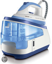 Philips Stoomgenerator SteamGlide GC8330/02