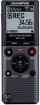 Olympus VN-711PC DNS - Voice recorder