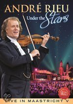 André Rieu - Under The Stars - Live in Maastricht V