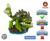 Skylanders Swap Force Slobber Tooth Wii + PS3 + Xbox360 + 3DS + Wii U + PS4