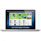 Apple MacBook Pro ME662NA - Laptop / 13 inch