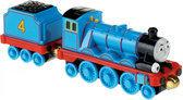 Fisher-Price Thomas de Trein Licht en Geluid Gordon