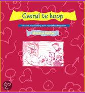 Books for Singles / Intimiteit / Jongeren / Overal Te Koop