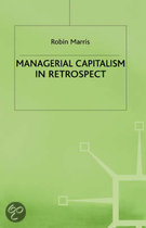 Managerial Capitalism In Retropsect