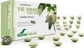 Soria Te Verde 600 mg