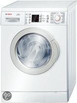 Bosch WAQ28462FG wasmachine