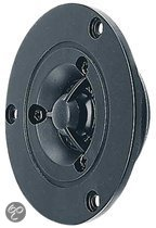 Visaton luidsprekers Dome tweeter 20 mm (0.8