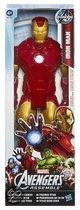 Hasbro Marvel Avengers Iron Man Hasbro