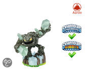 Skylanders Spyro's Adventure Prism Break Wii + PS3 + Xbox360 + 3DS + Wii U + PS4