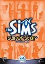 De Sims Superstar