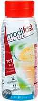 Modifast Control Vanille - 236 ml - Drinkmaaltijd