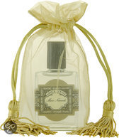 Annick Goutal Musc Nomade for Women - 15 ml - Eau de Parfum